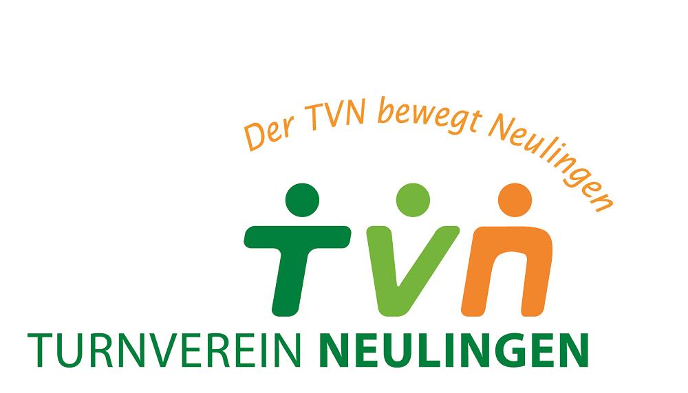 Workout-Angebot vom TVN