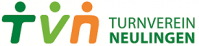 TV Neulingen