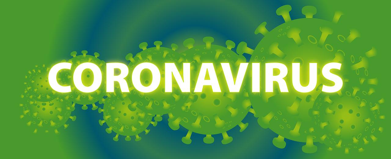 Coronakrise – aktuelle Situation im TVN